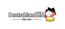 Neue Tarife bei DeutschlandSIM ab April