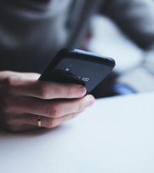Tariftücken im Handyvertrag – Darauf sollten Sie achten