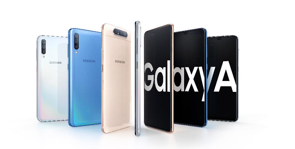 super cheap pick up huge selection of Samsung Deal: 120€-Gutschein für den Adidas-Store für die ...