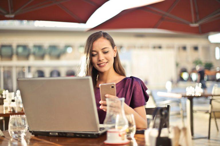 Callya Freikarte – sowohl als Talk&SMS als auch Allnet Flat bei Vodafone zu haben