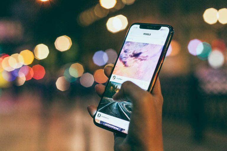 Lohnen sich 5G Tarife? Ein kritischer Blick auf die neue Technik