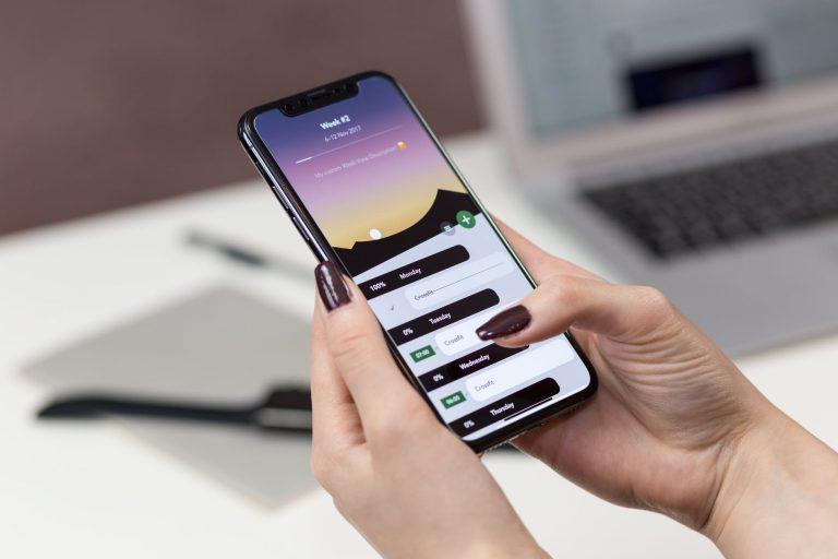 PremiumSIM senkt die Preise für die 6GB Allnet Flat