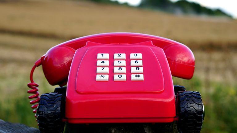 D1 Tarife im Überblick – billige und günstige Angebote im Telekom Netz